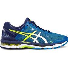 Asics Gel-Luminus 2 Running Jogging Correr Botín Pronación Hombre 44.5