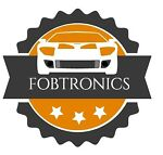 FOBTRONICS (THE NAME YOU CAN TRUST)