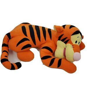 Tigger Plush Large 24 Inches Disney Stuffed Animal