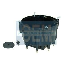 Distributor Cap 4212 Forecast Products