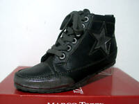 Marco Tozzi Stiefeletten Boots Damenschuhe Sneaker Gr.36-42 2-25205-21 Neu5