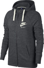 Nike da Donna Vintage con cappuccio Felpa