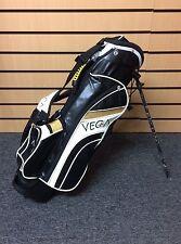 VEGA Junior Borsa Da Golf/Nuovo di Zecca