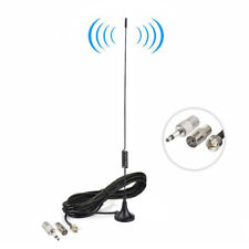 DAB FM Radio Antenna Aerial F & 3.5mm for SONY BOSE Home Radio Stereo Receiver