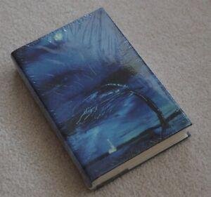 Dark Carnival by Ray Bradbury Signed Limited Book