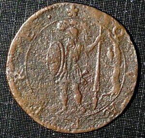Jeton 1595 Maurits van Nassau NETHERLANDS (434M)