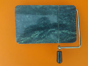 Cheese slicer - Krajalnica do sera  :  T&G Woodware Ltd.