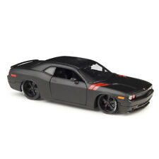 1:24 Scale 2008 Dodge Challenger Diecast Alloy Car Model By Maisto New in Box
