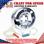 285785 Washer Parts Transmission Clutch Assembly For Whirlpool Maytag WTW5300SQ0 photo