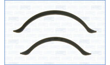 Genuine AJUSA OEM Replacement Oil Sump Gasket Seal Set [59011100]