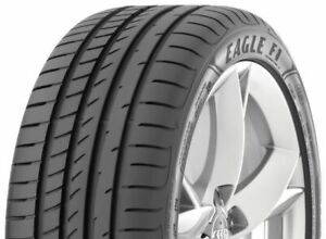 Goodyear eagle f1, 295 30 20 , Tyre, Brand New!