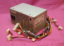 Delta Electronics DPS-295BB A Sony Vaio 1-468-709-15 295W PSU Power Supply Unit