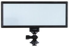 Phottix Nuada-P Video LED Light
