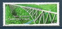 TIMBRE 5247 NEUF XX LUXE - VIADUC DE VIAUR - TARN-AVEYRON - FRANCE