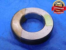 159970 Master Plain Bore Ring Gage 15938 0059 1 1932 40632 Mm 15997