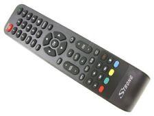 Télécommande originale SRT8541 SRT8210 SRT8540 pour TV Strong