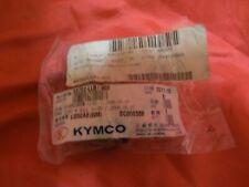Kymco Spurstangenkopf - neu MV0497 - für Kymco MXU 300