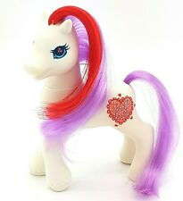 My Little Pony G2 Secret Tale Both Eye Crystals