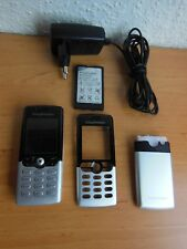 SONY Ericsson T 610 Gebraucht