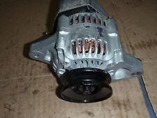 JOHN DEERE F935 f925 455 alternator YANMAR 3TNA72UJ diesel FREE SHIPPING