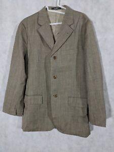 Margaret Howell Vintage Blazer Size Small