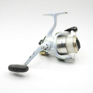 Shimano Stradic 2500FH Fishing Reel. For Parts.