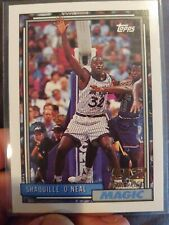 90's Nba basketball cards Topps, Fleer,  Hoops etc..look at description..!!