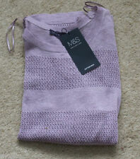 Autumn 3/4 Sleeve Thin Knit Jumpers & Cardigans for Women