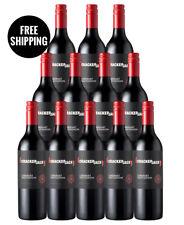 Crackerjack Cabernet Sauvignon 2017 (12 Bottles)