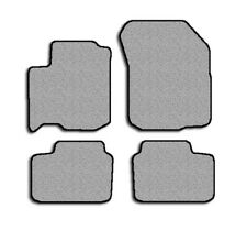 Carpet Floor Mats For Suzuki SX4 (AV2502)