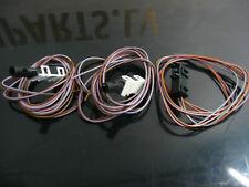 NEW GENUINE BMW E61 LCI E60 LCI  MODULE LED FOR DOOR OPENER SET 63319159377