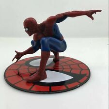 ARTFX Avengers Amazing Spider Man Action Figure Model Toy Doll Display Statue