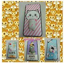 Iphone 5g Squishy Case80 - DESIGN # 3