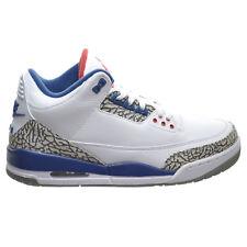 finest selection 37772 941de Jordan OG 3 Athletic Shoes for Men for sale   eBay