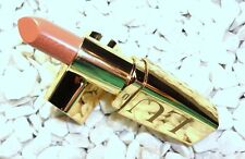 Avon LUXE Lippenstift Farbe: Nude Slip 3,6 g Neu