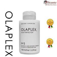 OLAPLEX Hair Perfector No 3 Number 100mL   UK SELLER   NEW SEALED