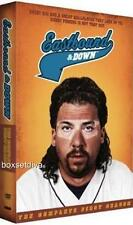 EASTBOUND AND DOWN - COMPLETE SEASON 1 **BRAND NEW & SEALED