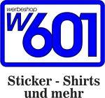 Werbeshop 601