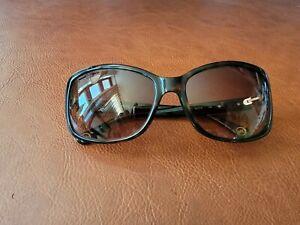 Michael Kors Claremont M2745S 206 Sunglasses 022w