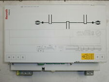 REXROTH PSI6000       PSI6300.626L1