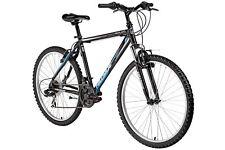 26 Zoll Hardtail Mountainbike Fahrrad MTB Rad Bike 21Gang Shimano Tourney Herren