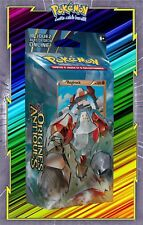🌈Deck XY07 : Origines Antiques - Coeur de Roc - Regirock - Pokemon Neuf