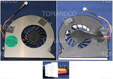 Ventilateur Fan Pour PC ACER Aspire 5310 AS5310 5720 AS7520G 7520G DFS53125M30T