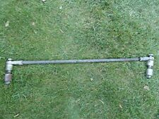 Westwood Countax Track Rod 31318300 For Ride On Lawnmower Garden Tractor