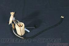 Audi Q7 4L 3,0 TDI Kraftstoffpumpe Pumpe Tankpumpe Flansch Diesel 7L8919679E