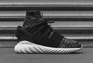 banco Familiar Agarrar  adidas Tubular Doom Sneakers for Men for Sale | Authenticity Guaranteed |  eBay