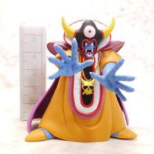 #9K2223 Japan Game Figure Dragon Quest