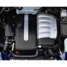 2004 Mercedes Benz E270 CDI E 270 C270 C 270 W211 W203 2,7 Motor 647.691 177 PS