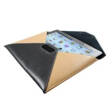 Unbranded Sleeves/Pouches for Apple Tablets & eReaders