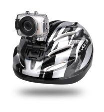 Camera Action Sport JAYtech Dv123
